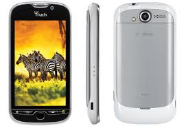 Sell old HTC MyTouch 4G mobile phone for $0