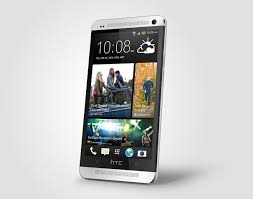 Sell used HTC One M7 (Sprint) 32GB cell phone for $0