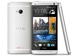 Sell used HTC One M7 (ATT) 32GB cellular phone for $0