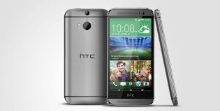 Sell used HTC One M8 (ATT) 16GB cell phone for $0
