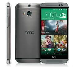 Sell used HTC One M8 (Sprint) 16GB mobile phone for $0