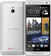 Sell old HTC One mini cellular phone for $0