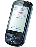 Sell used Huawei U8150 Ideos mobile phone for $0