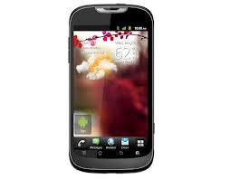 Sell used Huawei U8680 myTouch mobile phone for $0