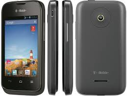 Sell old Huawei U8686 Prism II cell phone for $0
