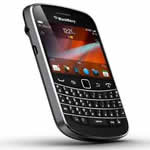 Sell old Blackberry Bold 9930 cell phone for $0