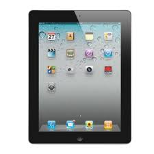 Sell old AppleiPad 2nd Generation 2011 (ATT) cell phone for $0