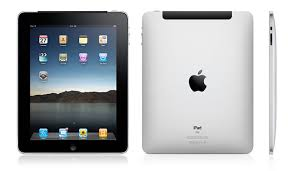 Sell used AppleiPad 3rd Generation 2012 (ATT) cell phone for $0