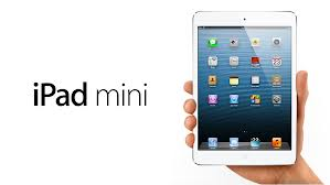 Sell old AppleiPad mini 2012 (ATT) cellular phone for $0