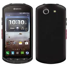Sell used Kyocera DuraForce (U.S. Cellular) mobile phone for $0