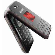Sell old Kyocera Tempo E2000 cell phone for $0