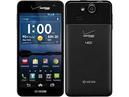 Sell used Kyocera Hydro Elite mobile phone for $0