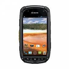 Sell old Kyocera Torque cell phone for $0