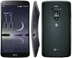 Sell old LG G Flex (Sprint) cell phone for $0