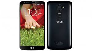 Sell old LG G2 (T-Mobile) mobile phone for $0