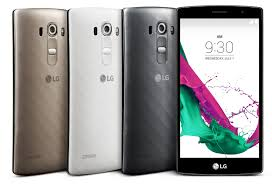 Sell used LG G4 (ATT) H810 mobile phone for $0