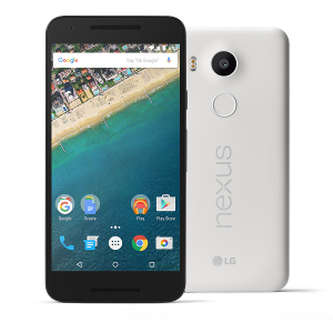 Sell old LG Nexus 5X 16GB cellular phone for $0