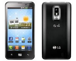 Sell used LG Nitro HD mobile phone for $0