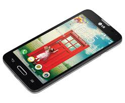 Sell old LG Optimus L70 mobile phone for $0