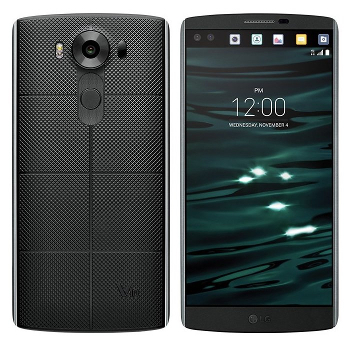Sell old LG V10 (T-Mobile) H901 cell phone for $0