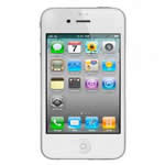 Sell used Apple iphone 4S (Sprint) 32GB cell phone for $0
