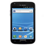 Sell used Samsung Galaxy S II / SGH-T989 cell phone for $0