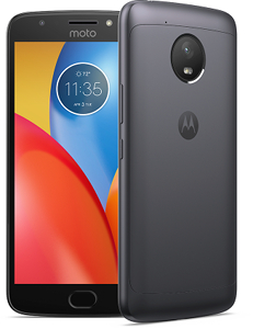 Sell used Motorola Moto E4 Plus (Unlocked) 16GB cell phone for $0
