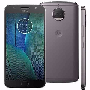 Sell old Motorola Moto G6 Plus (Unlocked) 32GB cell phone for $0