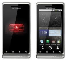 Sell used Motorola Droid 2 Global mobile phone for $0