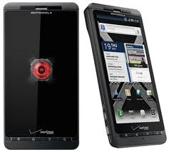 Sell old Motorola Droid X2 mobile phone for $0