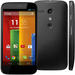 Sell old Motorola Moto G 2nd Gen (GSM) mobile phone for $0