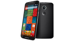 Sell old Motorola Moto X XT1096 16GB (Verizon 2nd Gen) cell phone for $0
