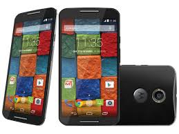 Sell old Motorola Moto X 2nd Gen XT1095 16GB (Pure Edition) cellular phone for $0