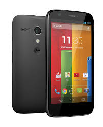 Sell old Motorola Moto G 16GB (GSM) cellular phone for $0