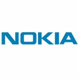 Sell your used Nokia cell phone