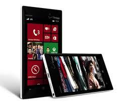 Sell old Nokia Lumia 928 mobile phone for $0