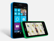 Sell old Nokia Lumia 635 (Sprint) cellular phone for $0