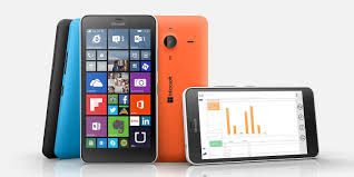 Sell used Nokia Lumia 640 (ATT) mobile phone for $0