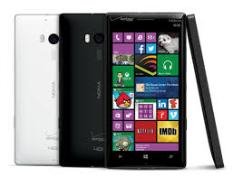 Sell used Nokia Lumia Icon (Verizon) cell phone for $0
