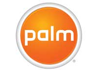 Sell your used Palm cell phone