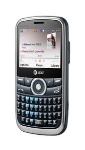Sell old Pantech Link cell phone for $0