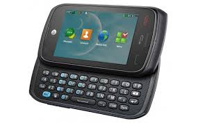 Sell old Pantech Vybe cellular phone for $0