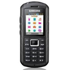 Sell old Samsung B2100 cell phone for $0
