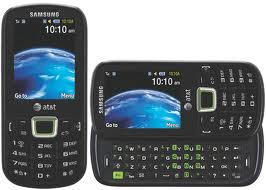 Sell old Samsung SGH-A667 Evergreen cell phone for $0