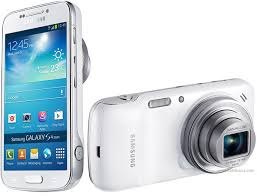 Sell old Samsung Galaxy S4 zoom mobile phone for $0