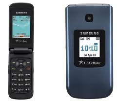 Sell old Samsung Chrono mobile phone for $0
