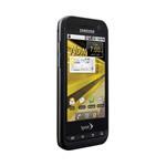 Sell used Samsung SPH-D600 Conquer 4G cell phone for $0