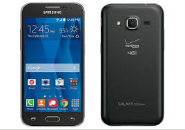 Sell old Samsung Galaxy Core Prime SM-G360V (Verizon) mobile phone for $0
