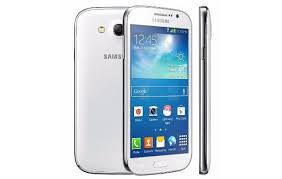 Sell used Samsung Galaxy Grand Neo GT-i9060 (Dual SIM) cell phone for $0