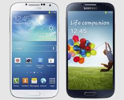 Sell old Samsung Galaxy S4 (MetroPCS) 16GB mobile phone for $0